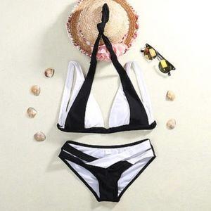 Bellanblue Swim - CHARLENE Classic Bikini